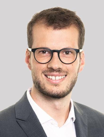 Enrico Motti