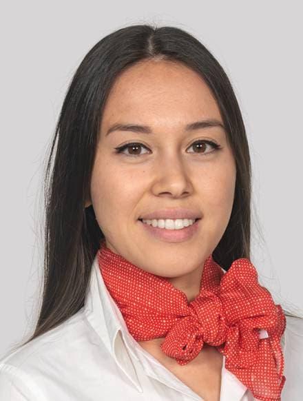 Viviana Algeri