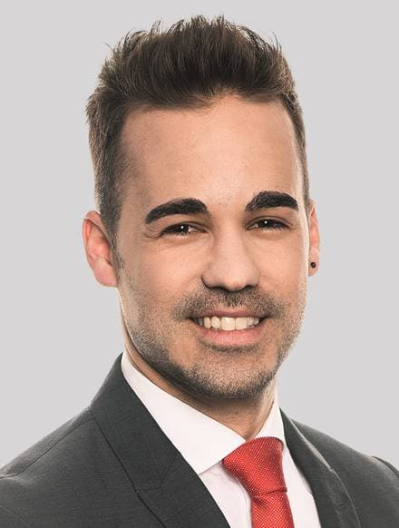 Manuel Hafner