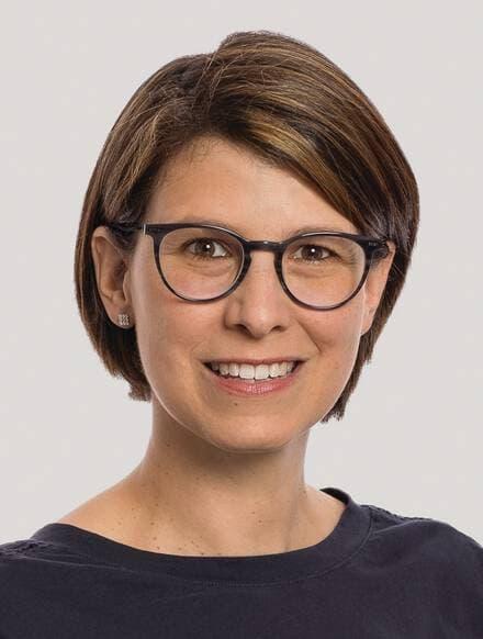Nicole Henschel