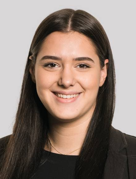 Azra Ramic