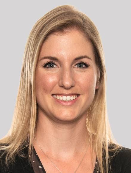 Sabrina Maier