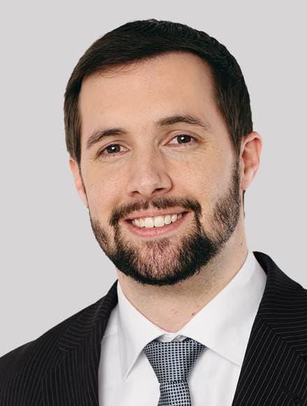Thomas Greber
