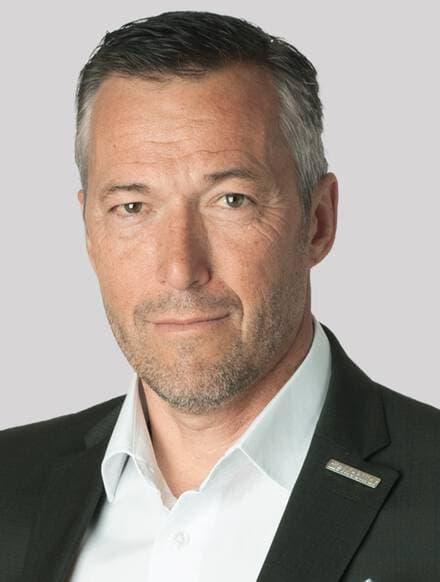 Adrian Künzli