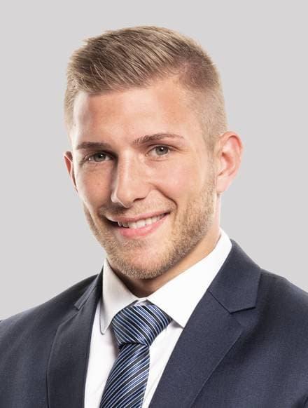 Jérémy Princep
