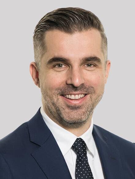 Viktor Nikolic