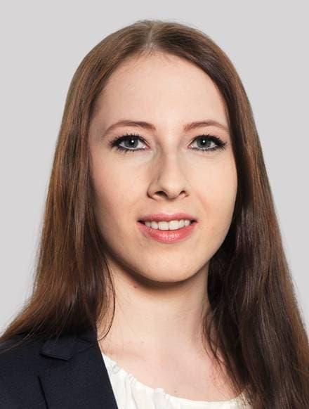 Jana De Ambroggi