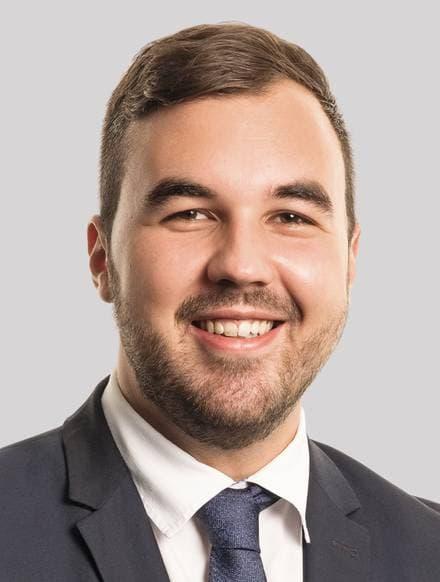 Julien Oberson
