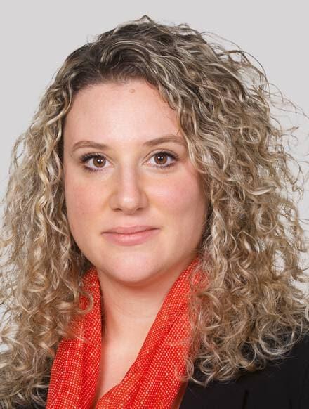 Liza Braccini