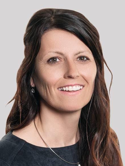 Manuela Thumm