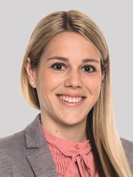 Fiona Jauch