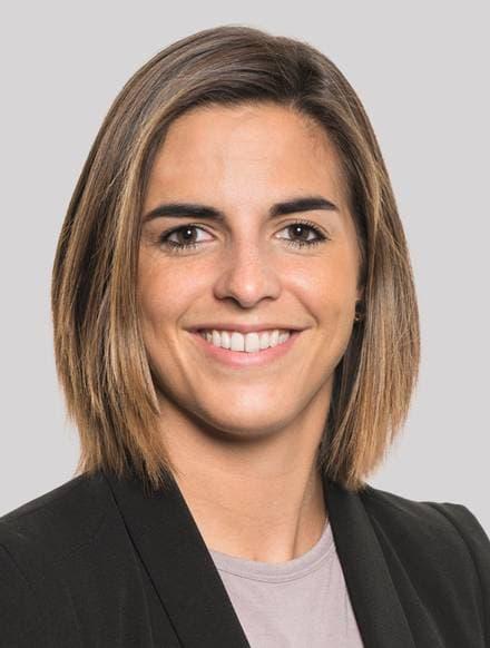 Silvana Nötzli
