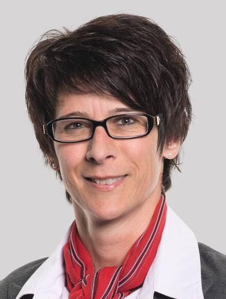 Monika Tschumi