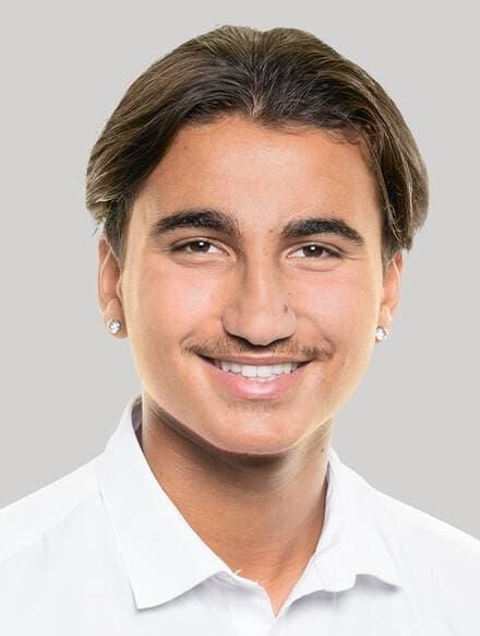 Samuel Christian Kass