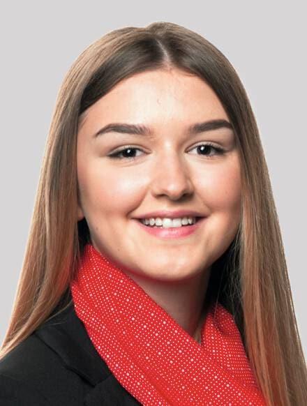 Denisa Dautovic