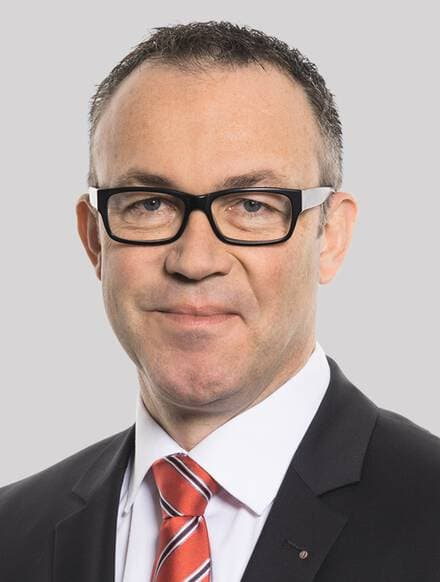 Raphael Arn