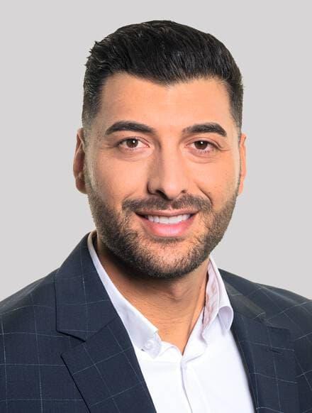 Alessandro Ielapi