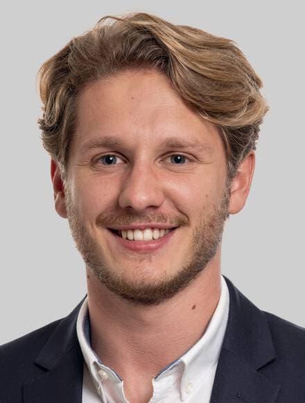 Luca Briand