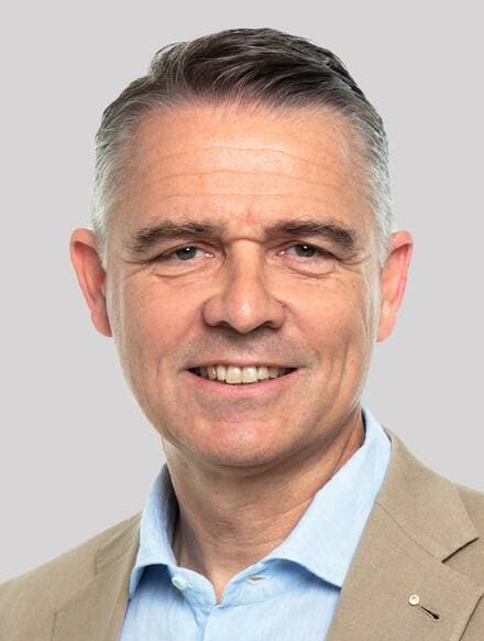 Fabian Aebi-Marbach