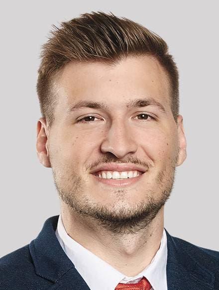 Robert Petrovic