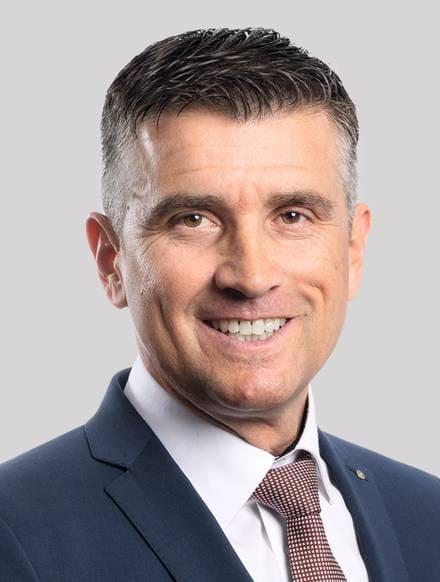 Marcel Kalbermatter