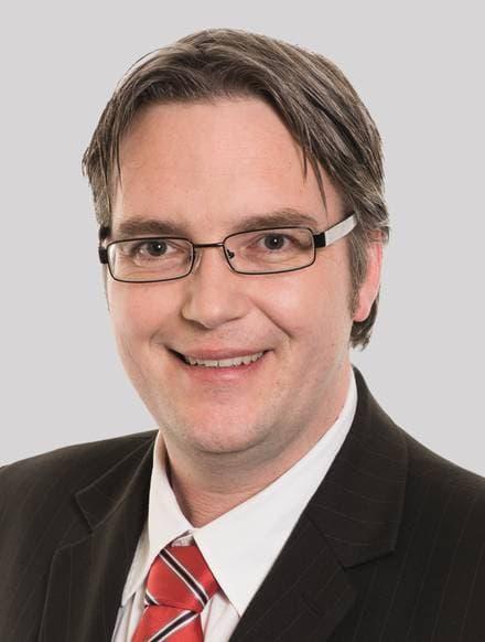Daniel Burkhardt