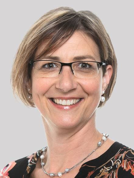 Andrea Vogel-von Arx