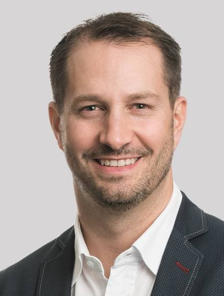 Philipp Früh