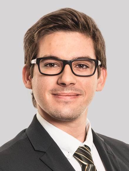 Renato Schmid