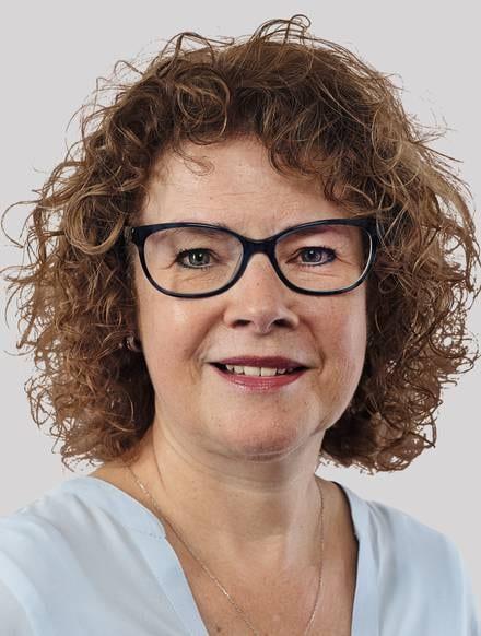 Beatrice Dudler