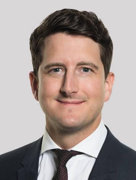 Christian Palancon