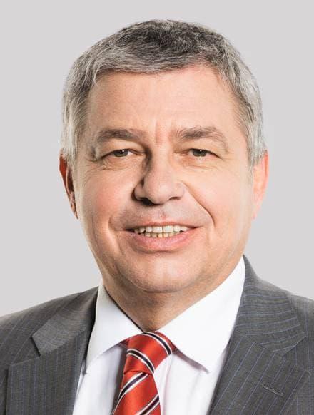 Andreas Büchi