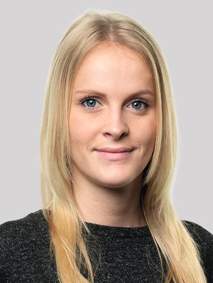 Patricia Körkel