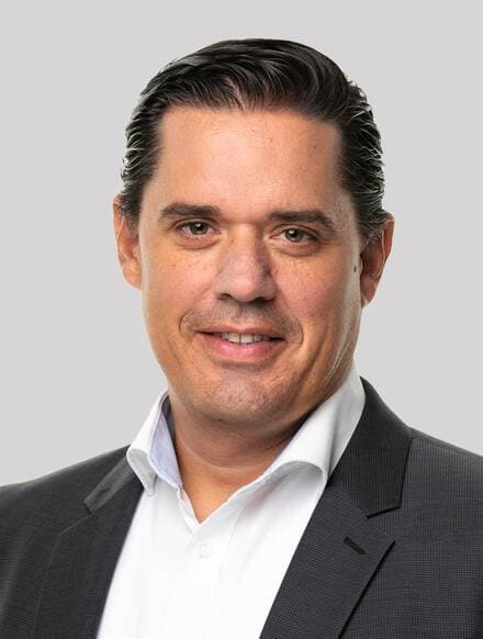 Felipe De Sousa