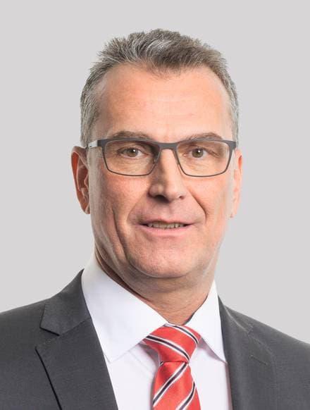André Küng