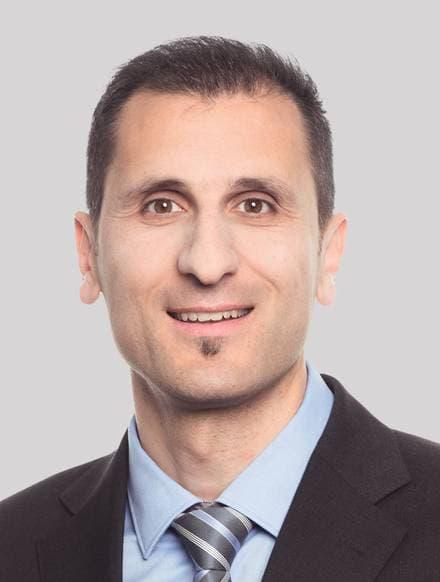Luciano Di Bitonto