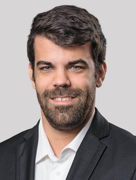 Manuel Peter