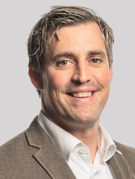 Christian Stetka
