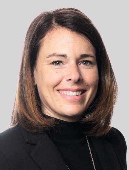 Maya Zimmermann