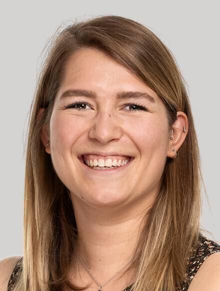 Lara Corset