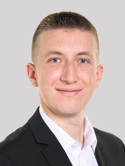 Luc Beyeler