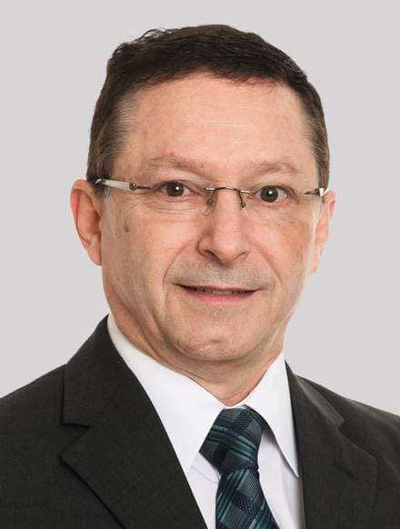 René Sidler