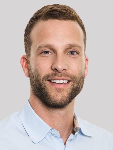 Thomas Wegmüller