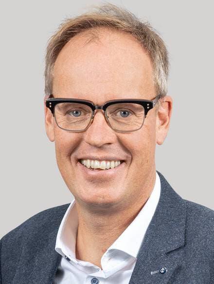 Markus Segessenmann