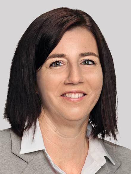Monika Buntschu