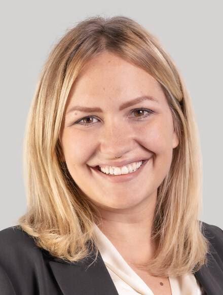 Marina Pavic