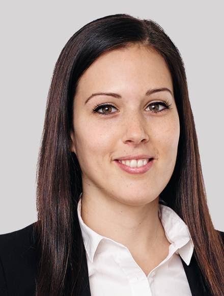 Jeannine Z'Graggen