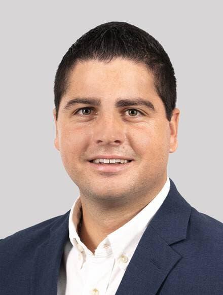 Dominik Rubin