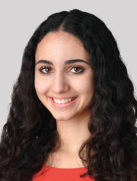 Amal Al-Dbeis