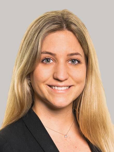Selina Liechti